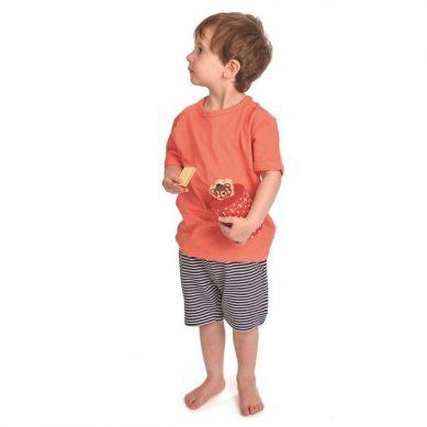 Tender Leaf Toys - Drewniane Ciasteczka w Pudełku 3+