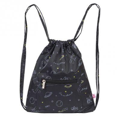 My Bag's - Plecak Worek Cosmos XS