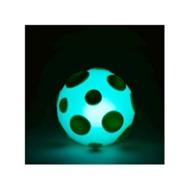 B.Toys - Zestaw Wyjątkowych Piłek Sensorycznych z Piłką Świecącą