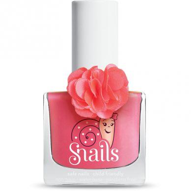 Snails - Lakier do Paznokci Fleur Rose