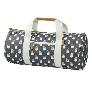 Fresk - Torba Weekend Bag Ananas