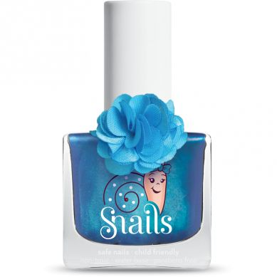 Snails - Lakier do Paznokci Fleur Lily