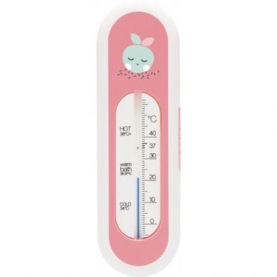 Bebe-Jou - Termometr Kąpielowy Blush Baby