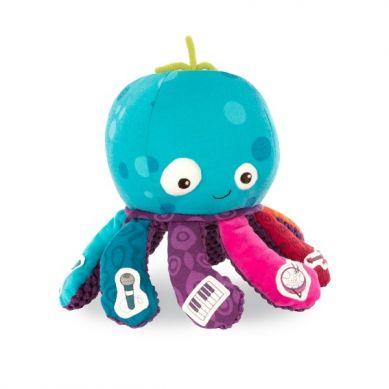 B.Toys - Muzyczna Ośmiornica