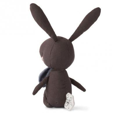 Picca LouLou - Przytulanka Pan Królik Grey 18 cm Luxury Gift Box
