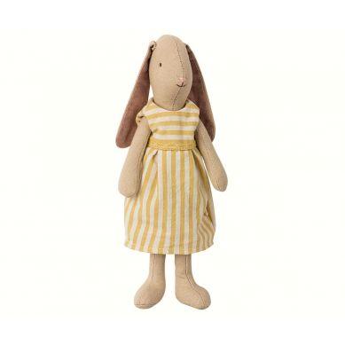 Maileg - Przytulanka Mini Króliczek Light Aya
