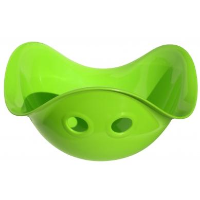 Bilibo - Zabawka Progresywna dla Dzieci Zielona 2+