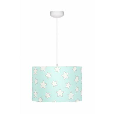Lamps&co. - Lampa Wisząca Mint Star