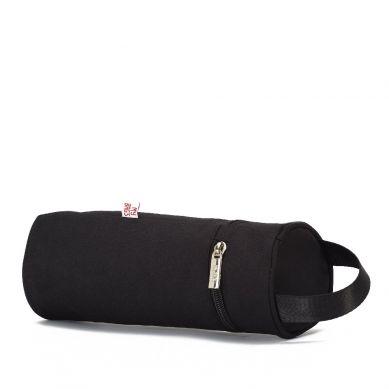 My Bag's - Termiczny Pokrowiec na Butelkę Eco Black