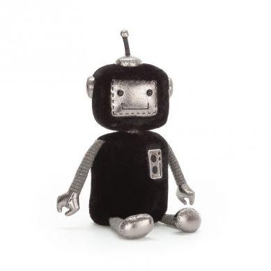 Jellycat - Przytulanka Jellybot Robot 31cm 0m+