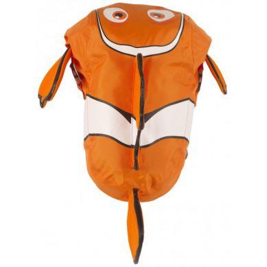 LittleLife - Plecak SwimPak Nemo