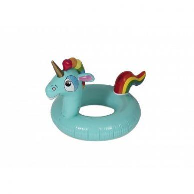 NPW ROW - Koło do Pływania Unicorn