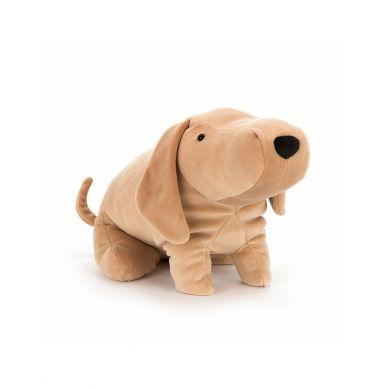 Jellycat - Przytulanka Mellow Pies 34cm