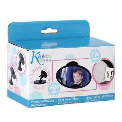 Kiokids - Lusterko Wsteczne do Obserwacji Dziecka