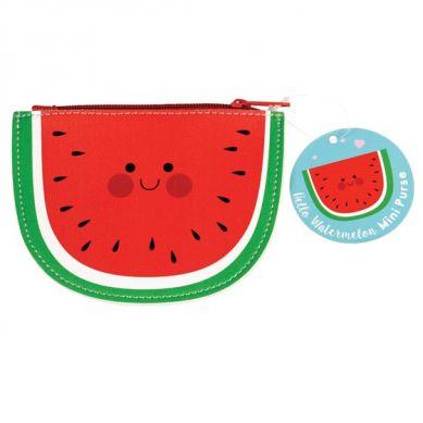 Rex - Portfelik Hello Watermelon