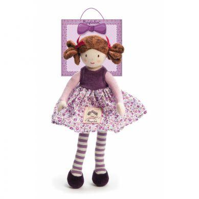 Ragtales - Lalka Tilly