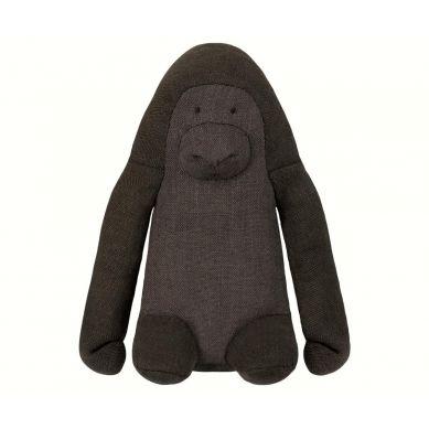 Maileg - Przytulanka Noah's Friends Gorilla Mini