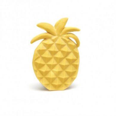 Lanco - Gryzak Ananas 0m+