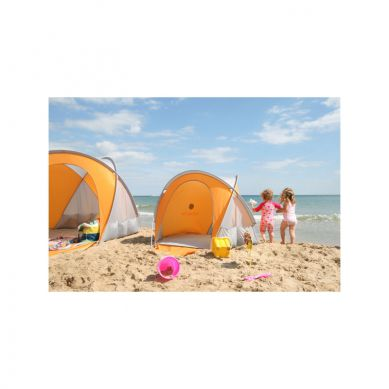 LittleLife - Namiot Plażowy Compact
