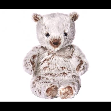 Maileg - Przytulanka Polar Bear Small