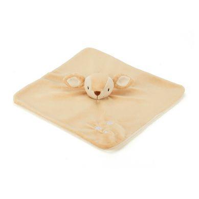 Jellycat - Przytulaczek z Sarenką