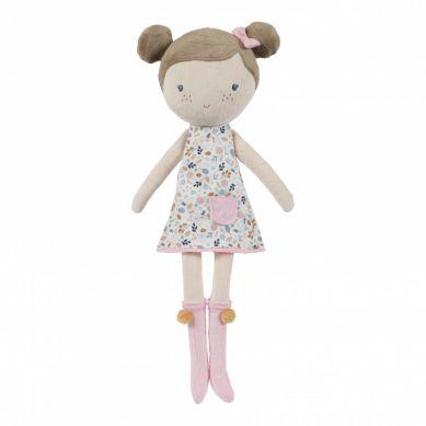 Little Dutch - Lalka Rosa 50 cm