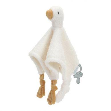 Little Dutch - Przytulaczek Little Goose