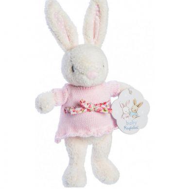 Ragtales - Pluszowy Królik Baby Fifi 23 cm