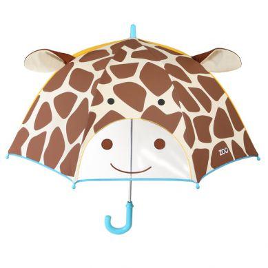 Skip Hop - Parasol Zoo Żyrafa