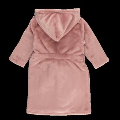 Little Dutch - Szlafroczek Ocean Pink 98/104