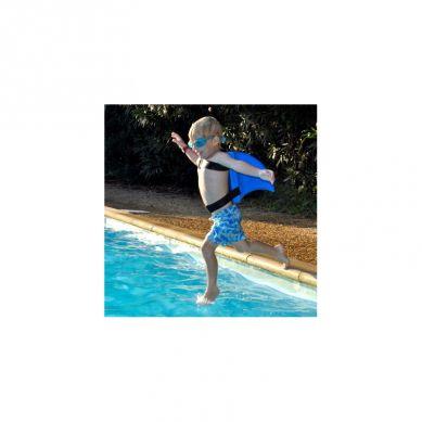 SwimFin - Płetwa Lila