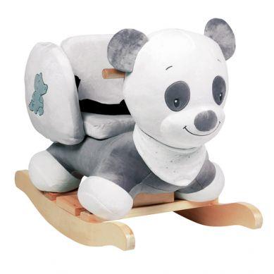 Nattou - Zabawka na Biegunach Panda Loulou