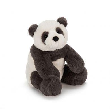 Jellycat - Przytulanka Panda Harry 19cm
