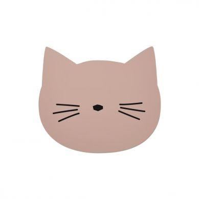 Liewood - Podkładka Cat Rose