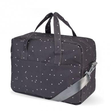 My Bag's - Torba Maternity Bag Mini Star's