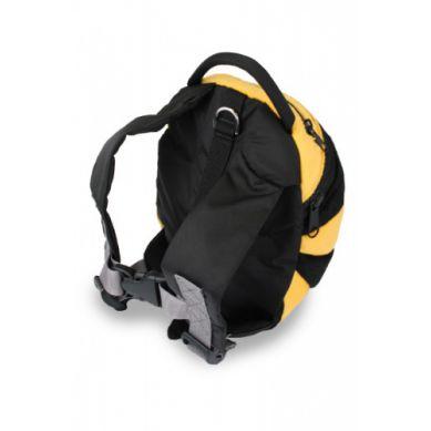 LittleLife - Plecak Animal Pack Pszczółka
