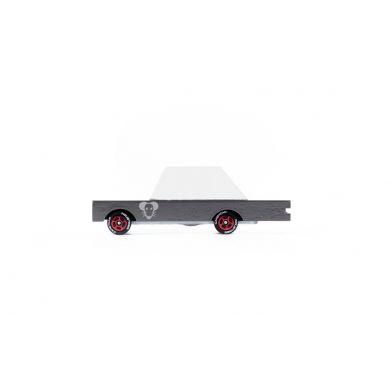 Candylab - Drewniany Samochód Mouse Rod