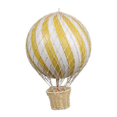 Filibabba - Balon Dekoracyjny 20 cm Lemon