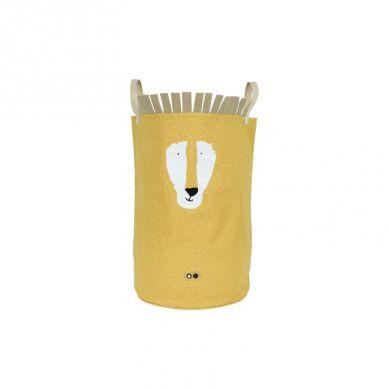 Trixie - Duża Torba na Zabawki Mr. Lion