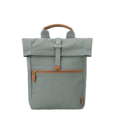 Fresk - Plecak Uni Chinois Green
