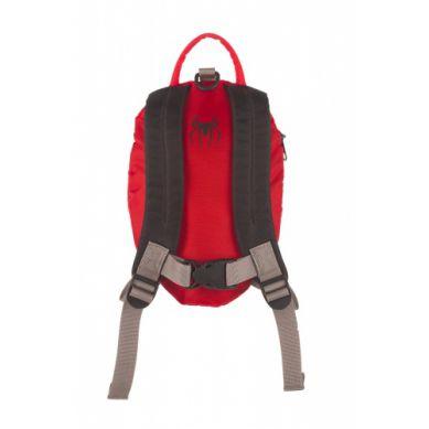 LittleLife - Plecak Spiderman 1-3 lata