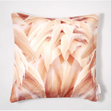 Anatology - Poduszka Flamingo Cushion