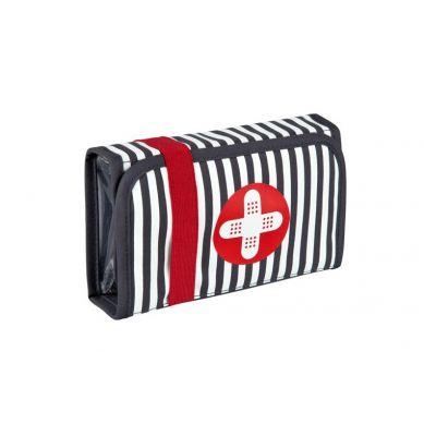 Laessig - Casual Label Apteczka Bandage Ebony
