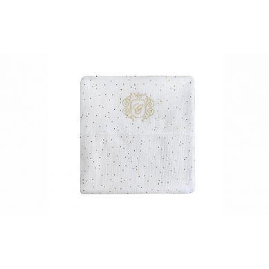 Caramella - Otulacz Golden Sand 90 x 120 cm