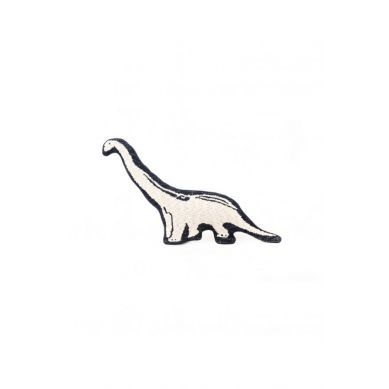 Fabliek - Przytulanka Dinozaur Fabliekosaur