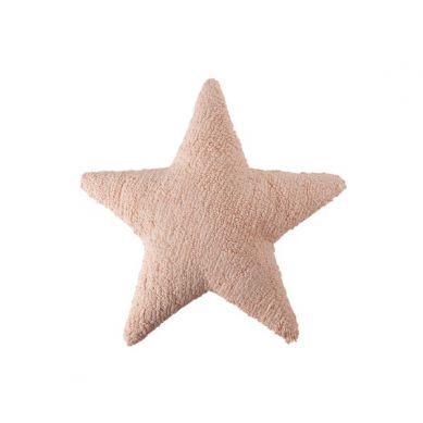 Lorena Canals - Poduszka do Prania w Pralce Star Nude