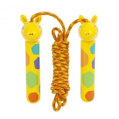 Sunnylife - Skakanka Giraffe