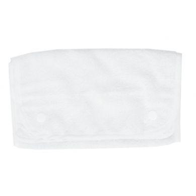 Candide - Przewijak z Ręcznikiem
