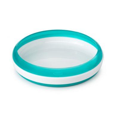 OXO - Talerzyk Okrągły Teal