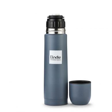 Elodie Details - Termos Tender Blue
